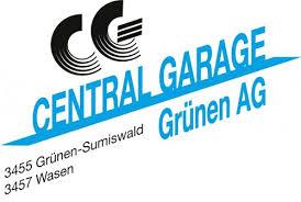 logo-central-garage.jpg