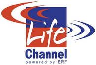 logo-lifechannel.png