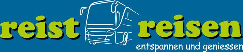 logo-reist-reisen.jpg