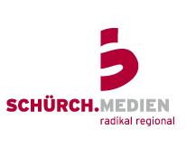logo-schurch.png