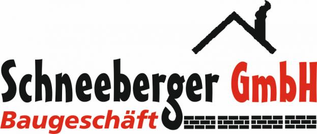 logo_schnee.png