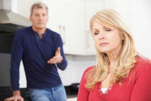 Scheidung Online