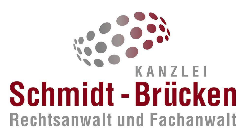 Rechtsanwaltskanzlei Darmstadt