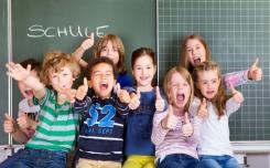 Einschulung-Freude-Kinder-Schulkinder.jpg