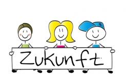 Zukunft-Jugend-Gruppe.jpg