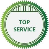 Beste Service- Leistung im Bereich Entrümpelungen im Großraum Berlin