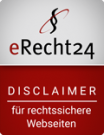 erecht24-siegel-disclaimer-rot.png