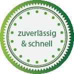 Haushaltsauflösungen in komplett Hamburg