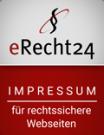 erecht24-siegel-impressum-rot.png