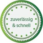 schnelle Hilfe für Wohnungsauflösungen in Hannover