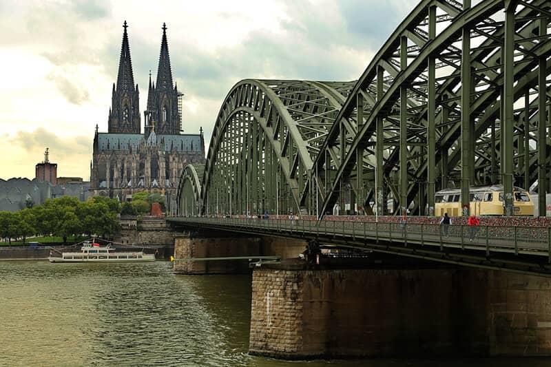 Kölner Entrümpelungsdienst