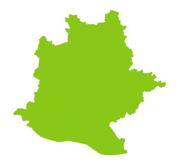 Stuttgart Kart