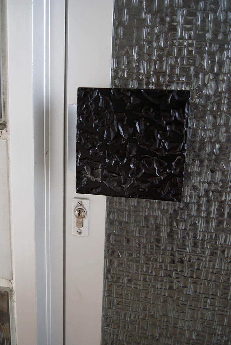 Schlüsseldienst hilft bei verschlossenen Türen in Dresden