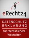 erecht24-siegel-datenschutz-rot.png