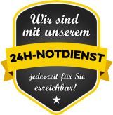 24 Stunden Schlüsseldienst Mönchengladbach