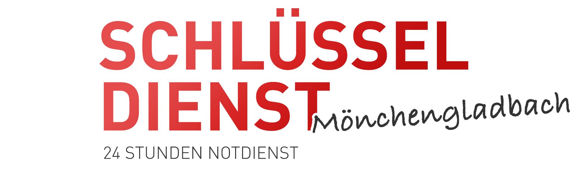 Logo von Schlüssel Notdienst in Mönchengladbach