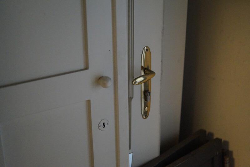 Schlüssel Notdienst in Mönchengladbach