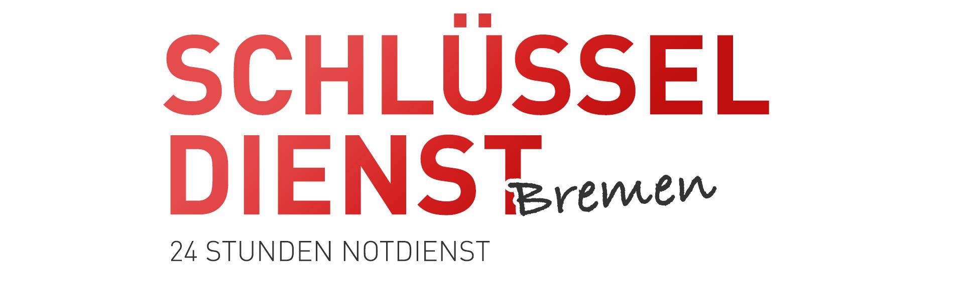 Logo von Schlüssel Notdienst Bremen