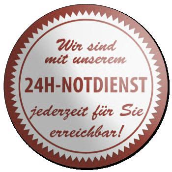 24 Stunden Schlüsseldienst Freiburg