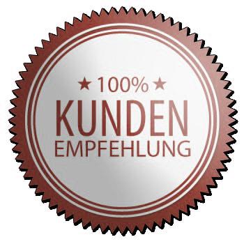 Kundenempfehlungen vom Freiburger Schlüsseldienst