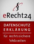 Datenschutz_Siegel_eRecht24_kundenakquise_mobi.png