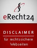 Disclaimer_Siegel_eRecht24_kundenakquise_mobi.png