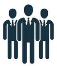 Icon_Kundenstrome_digitale_Kundenakquise.png
