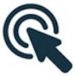 Icon_Nachrichten_automatisch_versenden.png