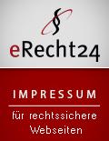 Impresssum_Siegel_eRecht24_kundenakaquise_mobi.png