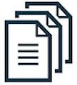 Texterstellung_XING-Coachings_LEDRA.png