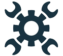 clevere_systeme_und_technik_icon_digitale_kundenakquise.png