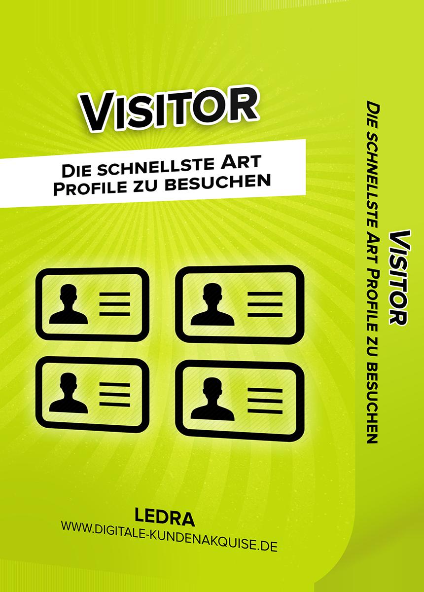 visitor_kaufen_digitale-kundenakquise_ledra_webdesign.png
