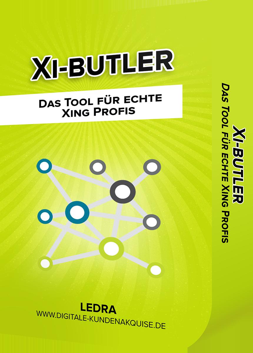 xi-butler_kaufen_digitale-kundenakquise_ledra_webdesign.png