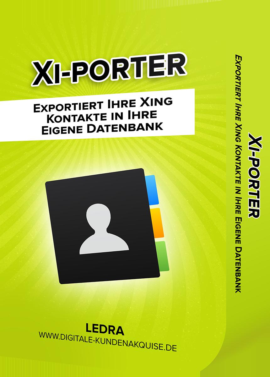 xi-porter_kaufen_digitale-kundenakquise_ledra_webdesign.png
