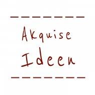 Akquise-Ideen.jpg