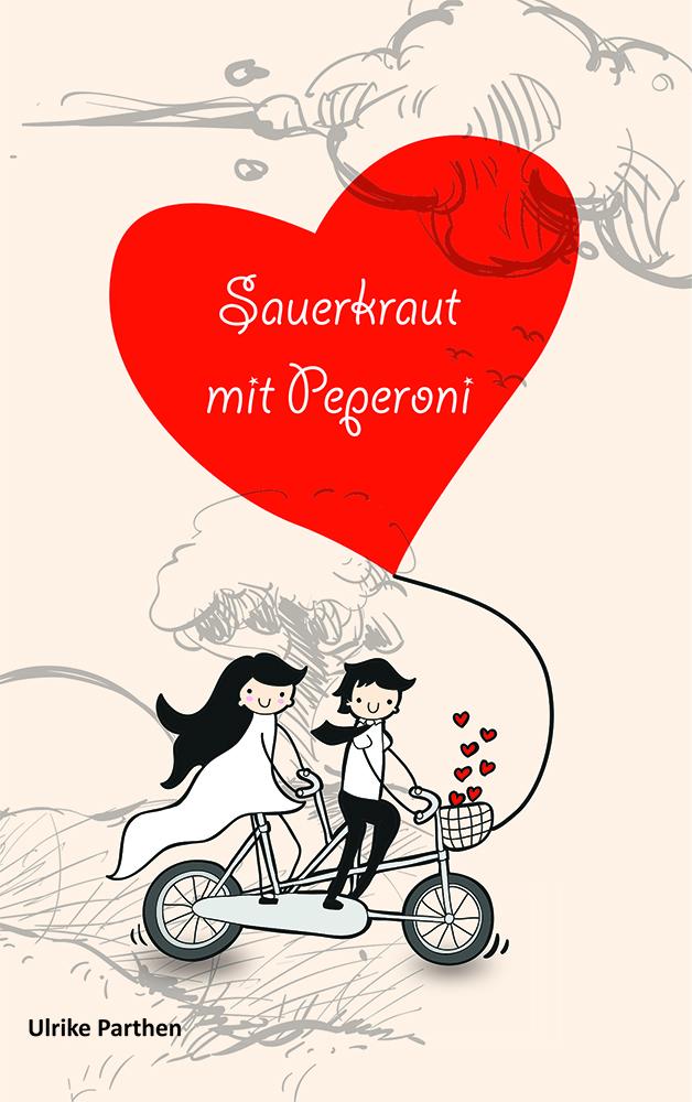 Cover_Titel_1000.jpg