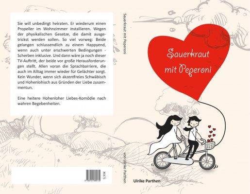 Cover_ganz_1920_2.jpg