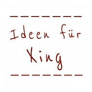 Ideen-fur-Xing.jpg