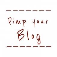 Pimp-your-Blog.jpg