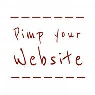 Pimp-your-Website1.jpg