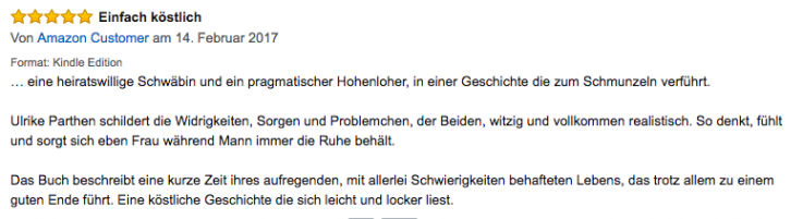Rezension-Sauerkraut.png
