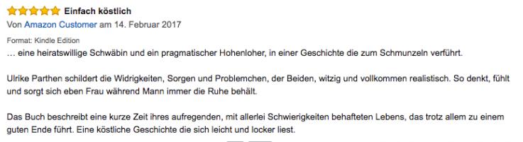 Rezension-Sauerkraut.png