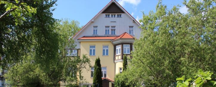 hotel-wernigerode.png