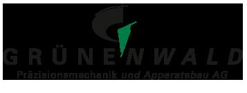 Gruenenwald_Logo_web.png