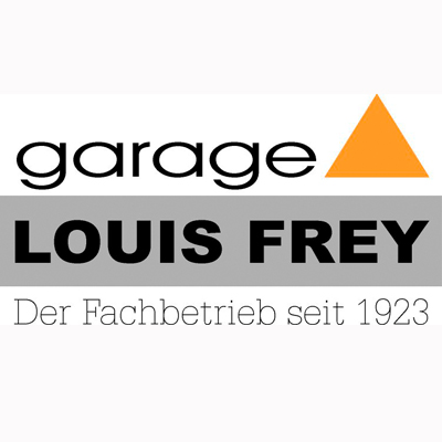 Garage Louis Frey