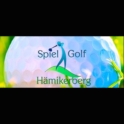 Golfplatz Hämikerberg