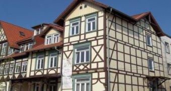 Haus_137B-3.jpg