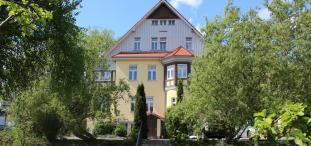 Zimmer und Ferienwohnungen in Wernigerode im Harz