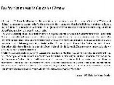 press_04_logo.jpg