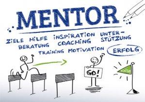 Unternehmer erreichen Ihre Ziele